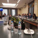 Комментарии к Законопроекту «О Кибердружинах в Российской Федерации»